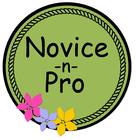 Novice-N-Pro