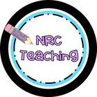 NRC Teaching