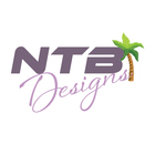 ntbdesigns