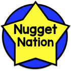 Nugget Nation