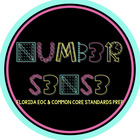 Numb3rS3ns3