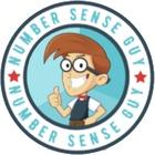 Number Sense Guy