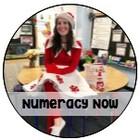 Numeracy Now