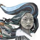 Nunavut Teacher Resources