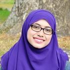 Nur Afiqah Khalid