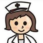 Nursing Teacher