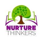 Nurture Thinkers