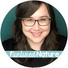 Nurtured Nature