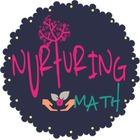 Nurturing Math