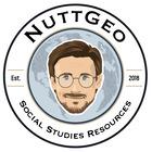 NuttGeo