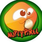 Nutty Pixel