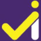 nVizn Ideas LLC