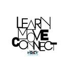 NXT Generation Wellness