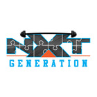 NXT Movement Mindset and Motivation Store