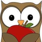 NYC OWL TEACHER