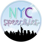 NYC Speechies