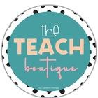 NYC TEACH Academy