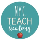 NYC TEACH Academy