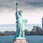 NYC Teach and Learn