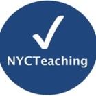 NYCTeaching