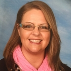 NZ Teacher