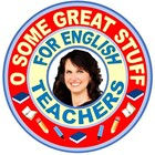 O Some Great Stuff for English Teachers