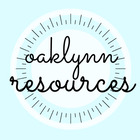 Oaklynn Resources