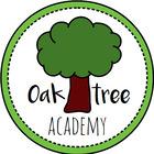 Oaktree Academy