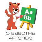 OBabothyAprende