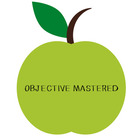 Objective Mastered