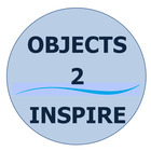 objects 2 inspire