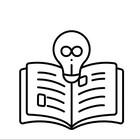 OBMC Publishing