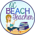 OCBeachTeacher