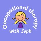 Occupational Therapy with Soph