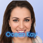 Ocean Kay