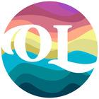 Oceanside Fundamentals