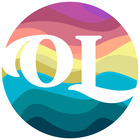 Oceanside Learning
