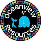 Oceanview Resources