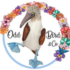 Odd Bird and Company