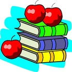 Odom's Teacher Resources