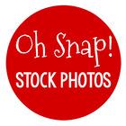 Oh Snap Stock Photos