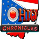 Ohio Comics