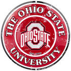 Ohio Intervention Specialist