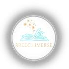 Oils and Auras