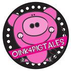 Oink4PIGTALES