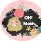 OK Math