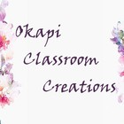 Okapi Classroom Creations