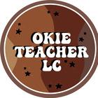OkieTeacherLC