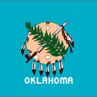 Oklahoma7