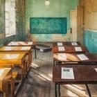 Old School Basics
